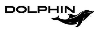 mark for DOLPHIN, trademark #78820946