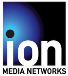 mark for ION MEDIA NETWORKS, trademark #78825609