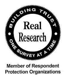 real research Research real estate and analyze homes values and estimates with comps rental rates and trends and charts to find cheap deals and the right property to buy.