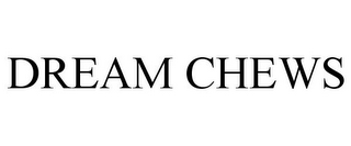 mark for DREAM CHEWS, trademark #78840454