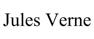 mark for JULES VERNE, trademark #78840546