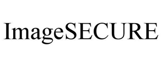 mark for IMAGESECURE, trademark #78842537