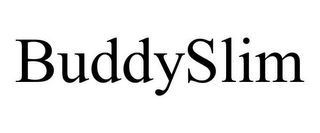 mark for BUDDYSLIM, trademark #78843677