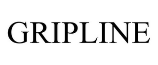 mark for GRIPLINE, trademark #78845528