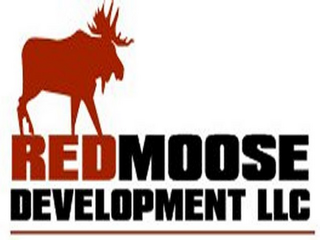 mark for RED MOOSE DEVELOPMENT LLC, trademark #78846195