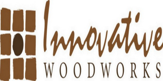 mark for INNOVATIVE WOODWORKS, trademark #78846770