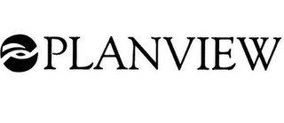 mark for PLANVIEW, trademark #78847170