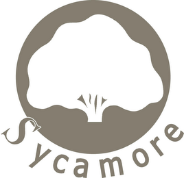 mark for SYCAMORE, trademark #78850679