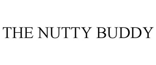 mark for THE NUTTY BUDDY, trademark #78852269