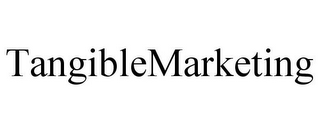 mark for TANGIBLEMARKETING, trademark #78854032