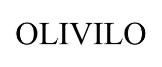 mark for OLIVILO, trademark #78855439