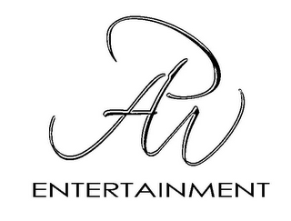 mark for APW ENTERTAINMENT, trademark #78863217