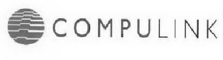 mark for COMPULINK, trademark #78864283