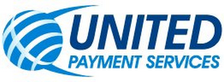 mark for UNITED PAYMENT SERVICES, trademark #78864761