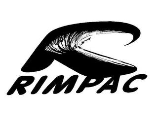 mark for RIMPAC, trademark #78865187