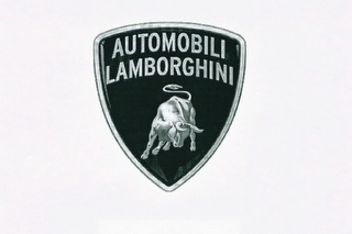 mark for AUTOMOBILI LAMBORGHINI, trademark #78870133