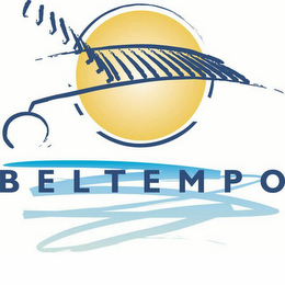 mark for BELTEMPO, trademark #78882566