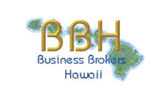 mark for BBH BUSINESS BROKERS HAWAII, trademark #78885116