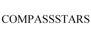 mark for COMPASSSTARS, trademark #78888196