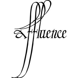 mark for AFFLUENCE, trademark #78908607