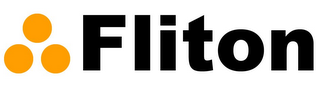 mark for FLITON, trademark #78912860
