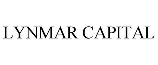 mark for LYNMAR CAPITAL, trademark #78913619