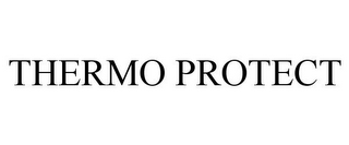 mark for THERMO PROTECT, trademark #78913936
