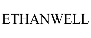 mark for ETHANWELL, trademark #78913961