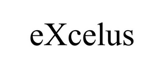 mark for EXCELUS, trademark #78914937