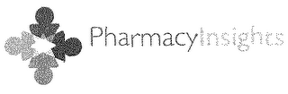 mark for PHARMACYINSIGHTS, trademark #78916953