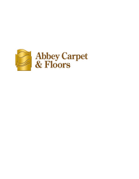 mark for ABBEY CARPET & FLOORS, trademark #78918380