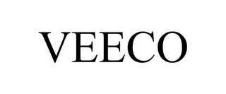 mark for VEECO, trademark #78920700