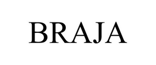 mark for BRAJA, trademark #78920836