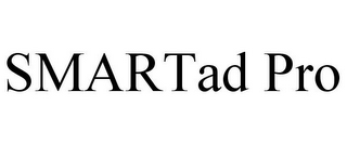 mark for SMARTAD PRO, trademark #78924372