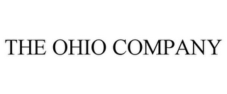 mark for THE OHIO COMPANY, trademark #78927064