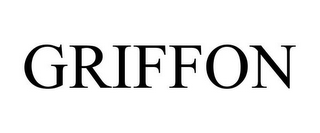 mark for GRIFFON, trademark #78927986