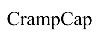 mark for CRAMPCAP, trademark #78928124