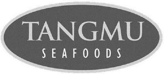 mark for TANGMU SEAFOODS, trademark #78929846