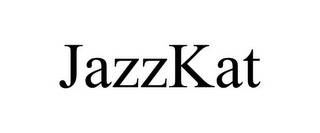 mark for JAZZKAT, trademark #78930472