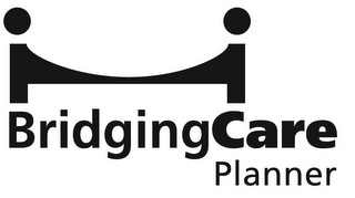 mark for BRIDGINGCARE PLANNER, trademark #78932948