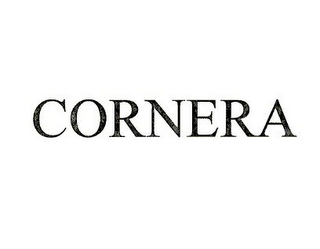 mark for CORNERA, trademark #78933420