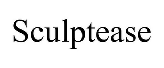 mark for SCULPTEASE, trademark #78934259