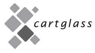 mark for CARTGLASS, trademark #78934712