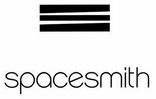 mark for SPACESMITH, trademark #78934854