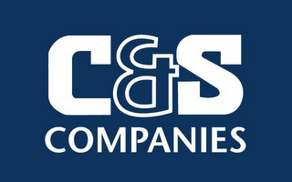 mark for C&S COMPANIES, trademark #78936864