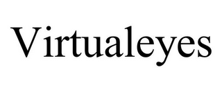 mark for VIRTUALEYES, trademark #78936961