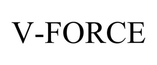 mark for V-FORCE, trademark #78937771
