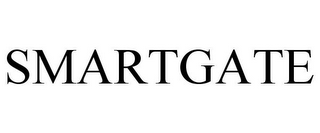mark for SMARTGATE, trademark #78937993