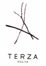 mark for TERZA VOLTA, trademark #78940667