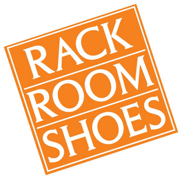 mark for RACK ROOM SHOES, trademark #78941344